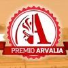 Premio Arvalia2