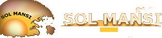 SOL MANSI Onlus