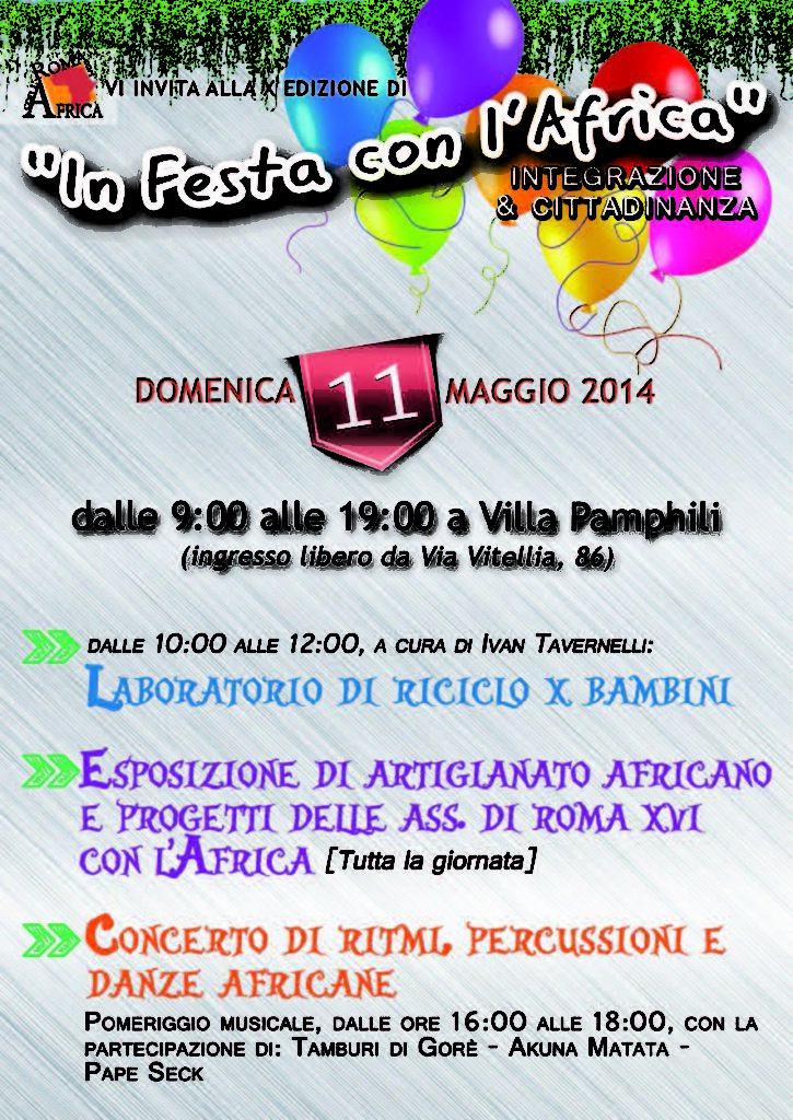 roma con Africa_Pagina_1
